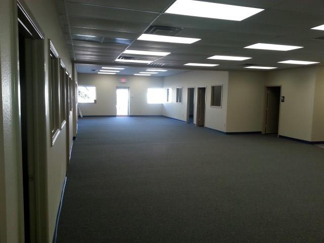 Sold Property | 4127 Mesa Drive Denton, Texas 76207 22