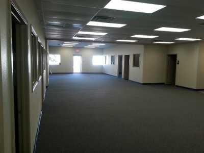 Sold Property   4127 Mesa Drive Denton, Texas 76207 22