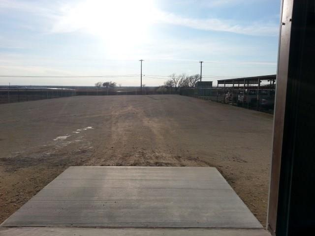 Sold Property | 4127 Mesa Drive Denton, Texas 76207 23