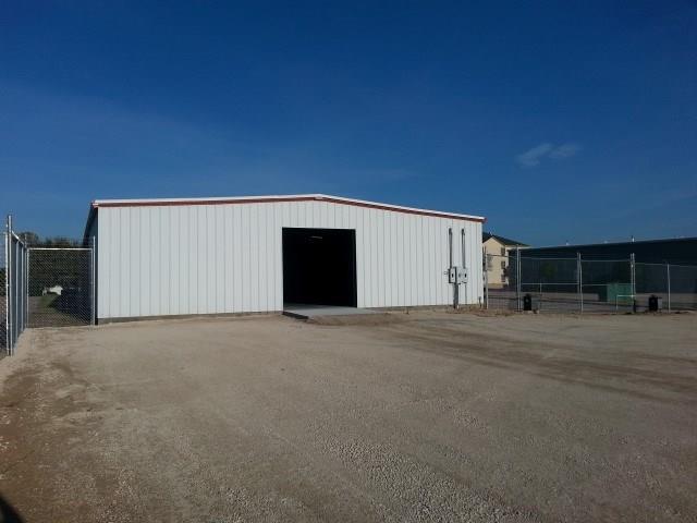 Sold Property | 4127 Mesa Drive Denton, Texas 76207 24
