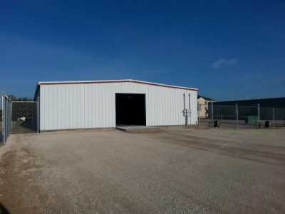 Sold Property   4127 Mesa Drive Denton, Texas 76207 24