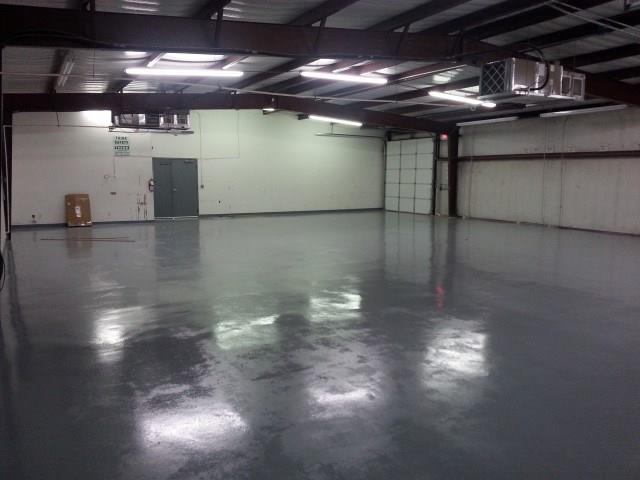 Sold Property | 4127 Mesa Drive Denton, Texas 76207 25