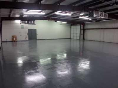 Sold Property   4127 Mesa Drive Denton, Texas 76207 25