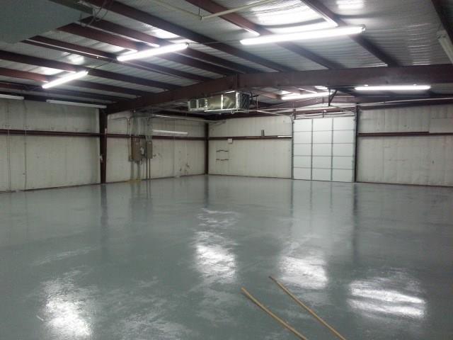 Sold Property | 4127 Mesa Drive Denton, Texas 76207 26
