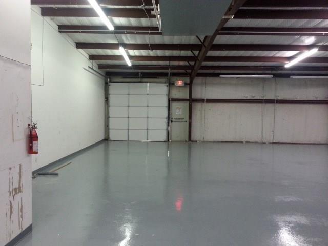 Sold Property | 4127 Mesa Drive Denton, Texas 76207 27