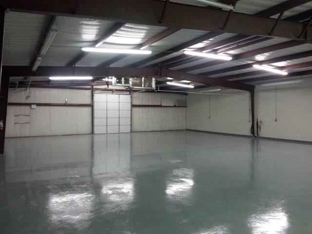 Sold Property | 4127 Mesa Drive Denton, Texas 76207 28