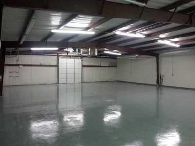Sold Property   4127 Mesa Drive Denton, Texas 76207 28