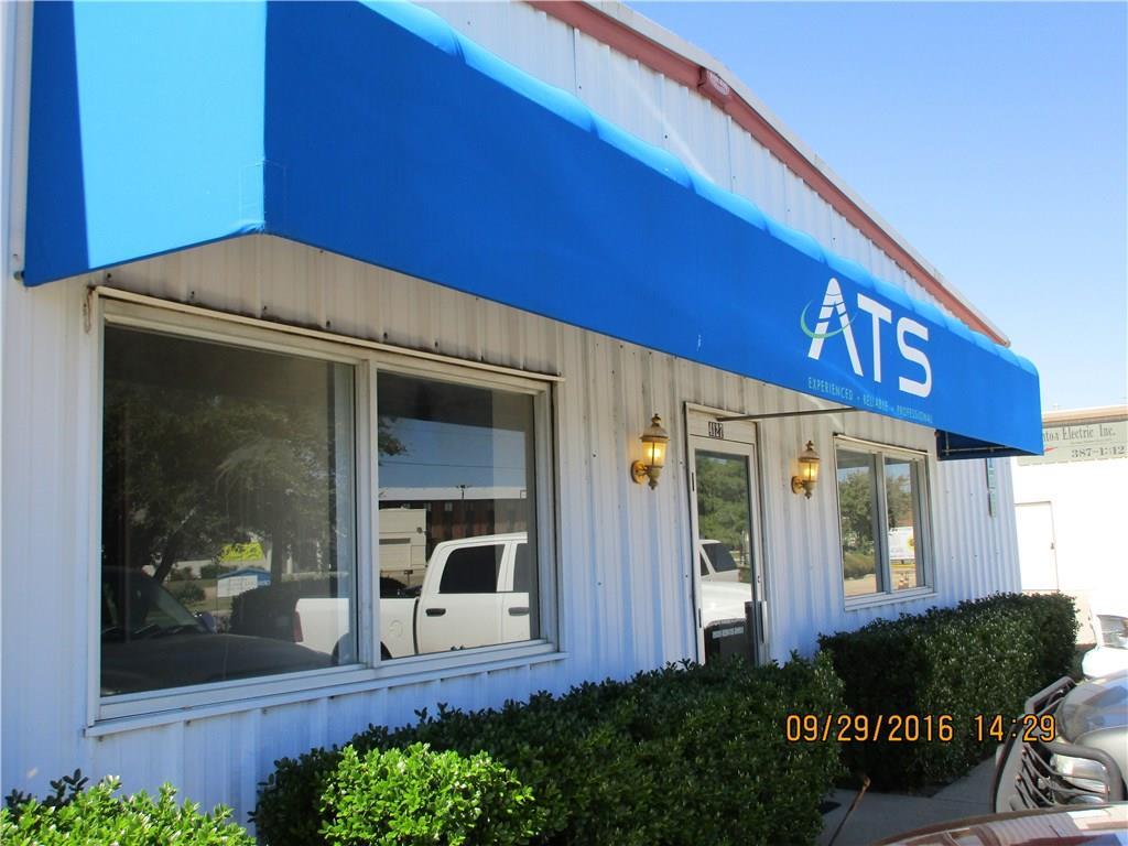 Sold Property | 4127 Mesa Drive Denton, Texas 76207 2