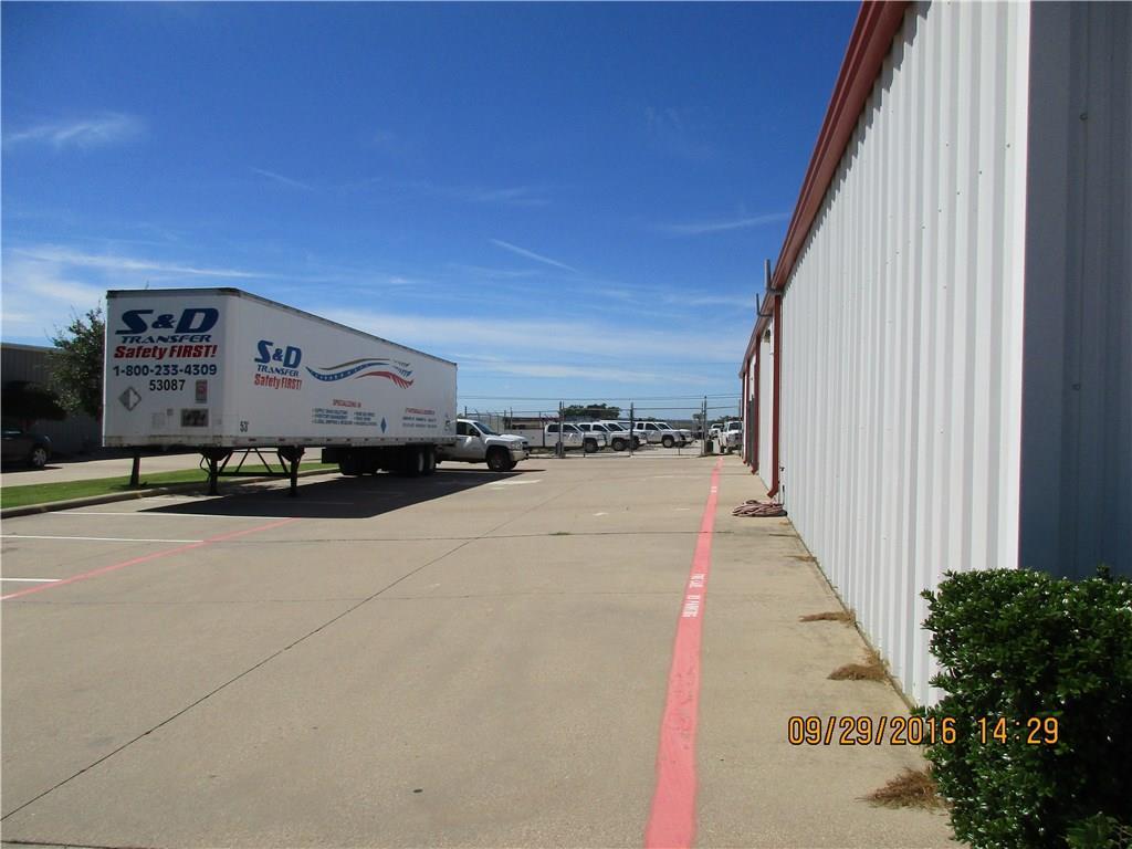 Sold Property | 4127 Mesa Drive Denton, Texas 76207 3