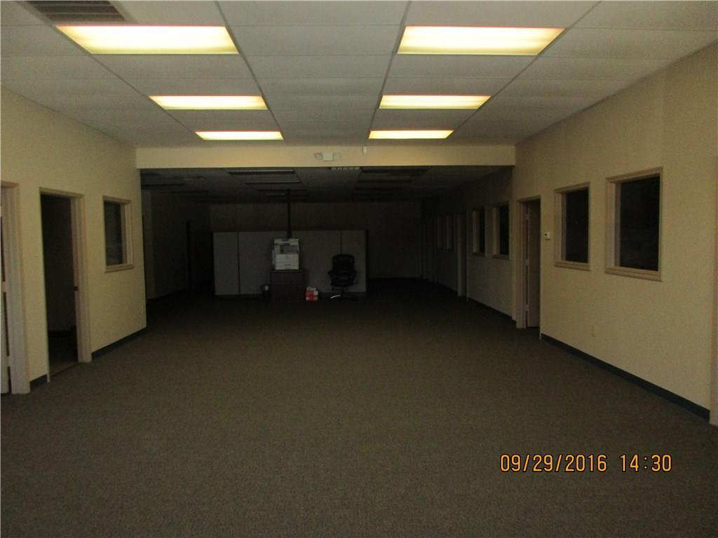 Sold Property | 4127 Mesa Drive Denton, Texas 76207 4