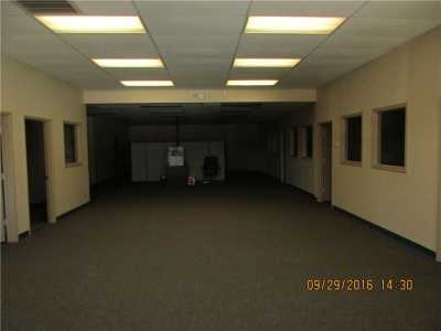 Sold Property   4127 Mesa Drive Denton, Texas 76207 4
