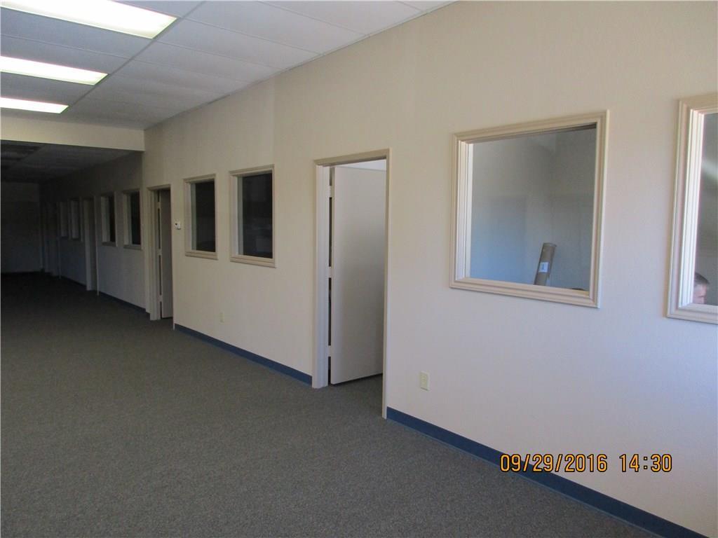 Sold Property | 4127 Mesa Drive Denton, Texas 76207 5