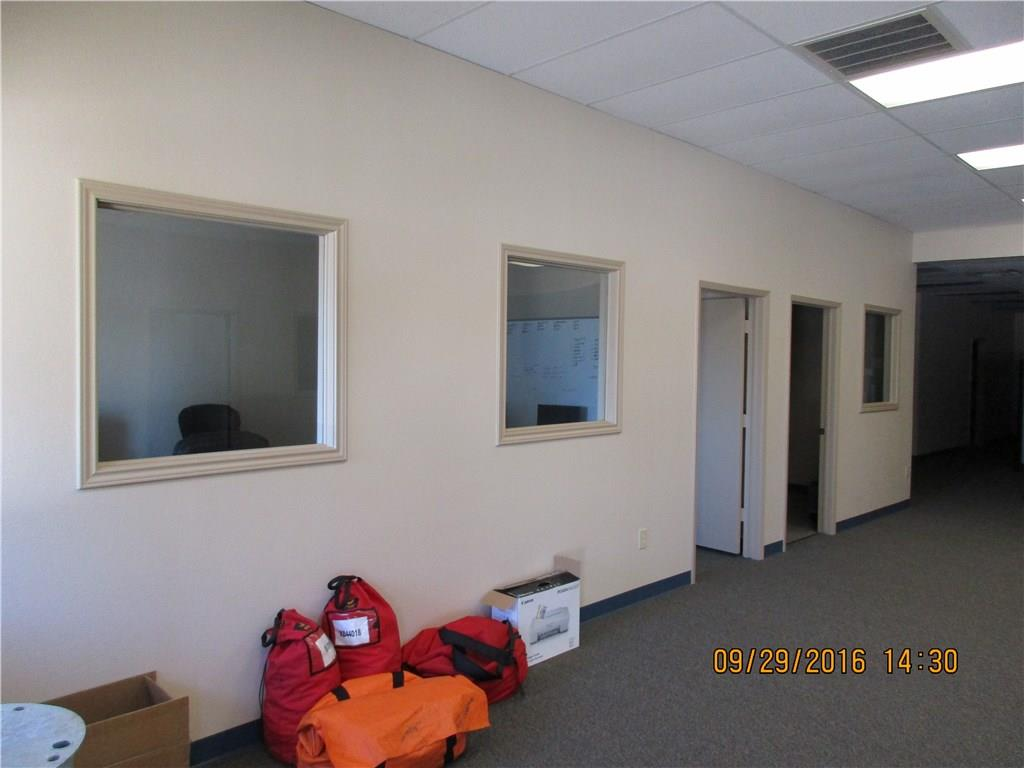 Sold Property | 4127 Mesa Drive Denton, Texas 76207 6