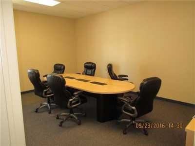 Sold Property   4127 Mesa Drive Denton, Texas 76207 7