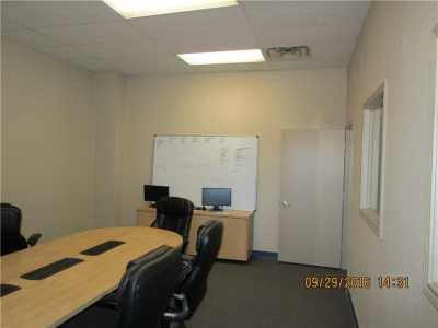 Sold Property   4127 Mesa Drive Denton, Texas 76207 8