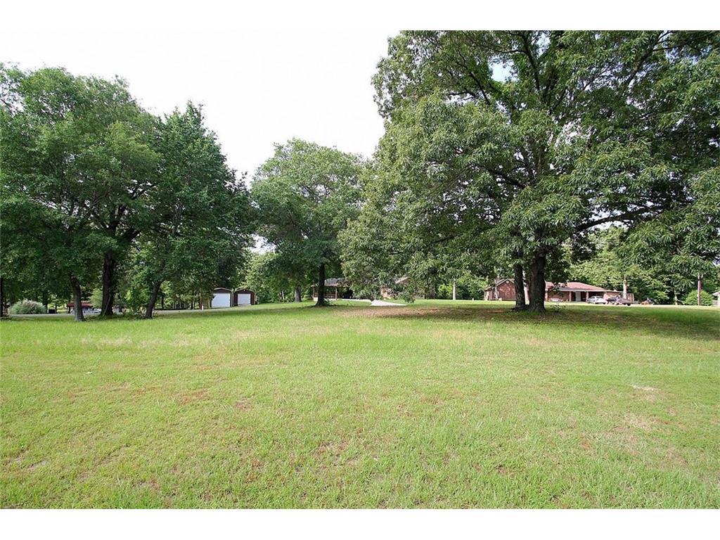Active   Lot 61 County Road 1948  Yantis, Texas 75497 10