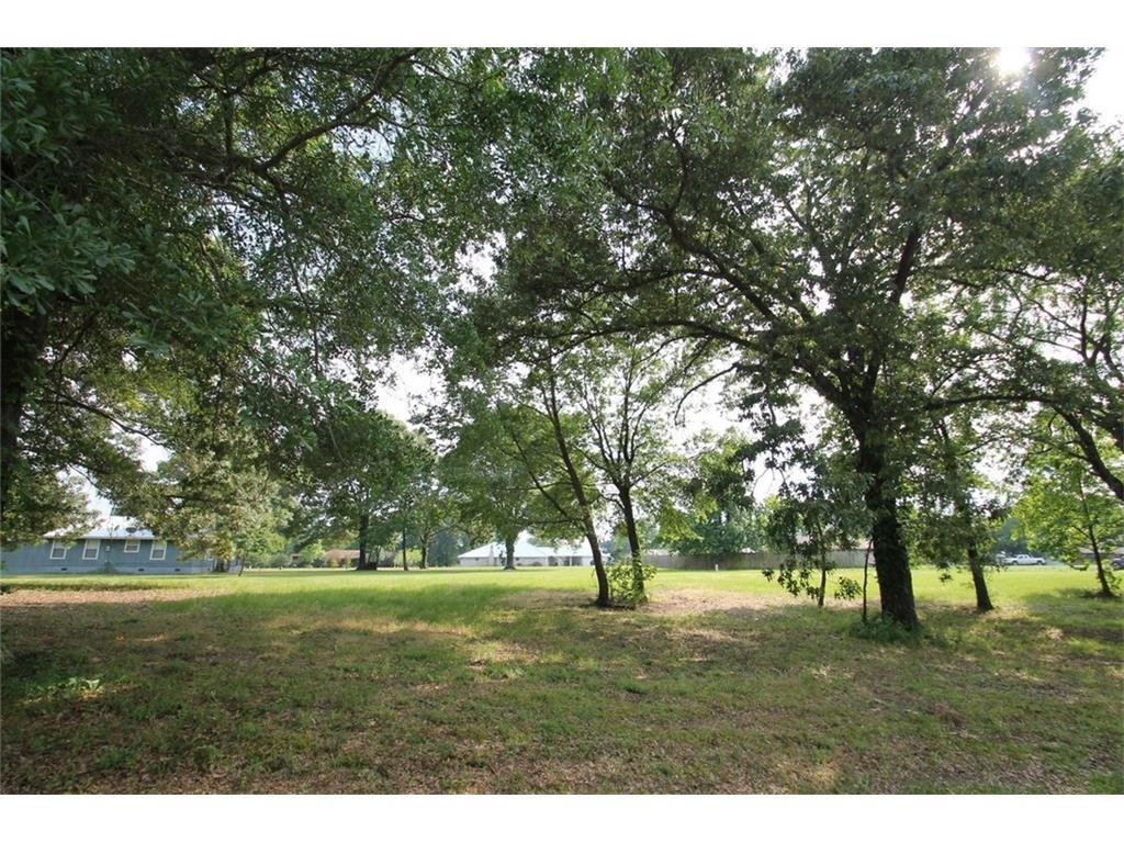 Active   Lot 61 County Road 1948  Yantis, Texas 75497 12