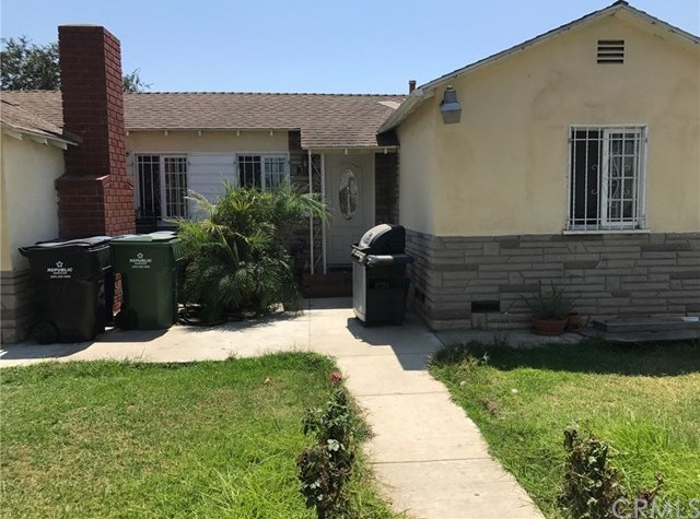 Closed | 3212 W 108th Inglewood, CA 9030 15