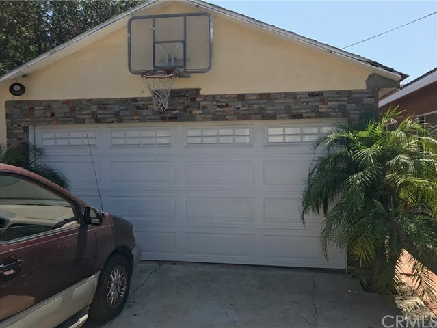 Closed | 3212 W 108th Inglewood, CA 9030 1