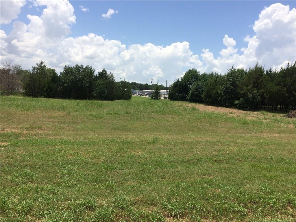 Active   111 Brandon Way Pottsboro, TX 75076 0