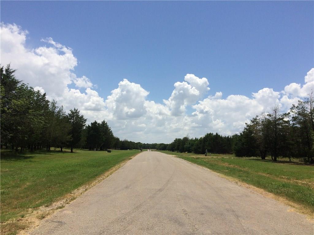 Active   111 Brandon Way Pottsboro, TX 75076 1
