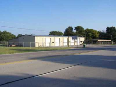 Sold Property | 1447 W Hwy 80  Ranger, Texas 76470 1