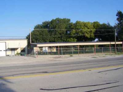 Sold Property | 1447 W Hwy 80  Ranger, Texas 76470 3