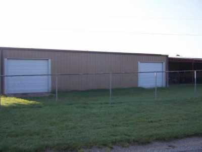 Sold Property | 1447 W Hwy 80  Ranger, Texas 76470 4
