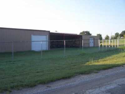 Sold Property | 1447 W Hwy 80  Ranger, Texas 76470 5