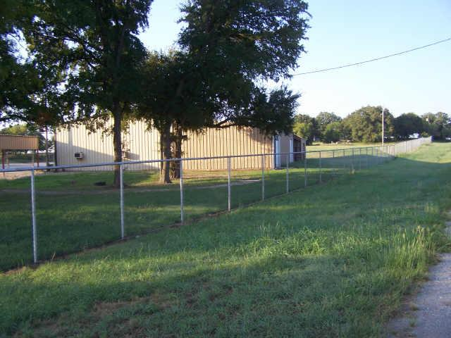 Sold Property | 1447 W Hwy 80  Ranger, Texas 76470 6