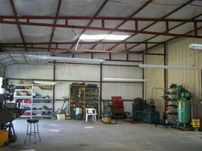 Sold Property | 1447 W Hwy 80  Ranger, Texas 76470 8