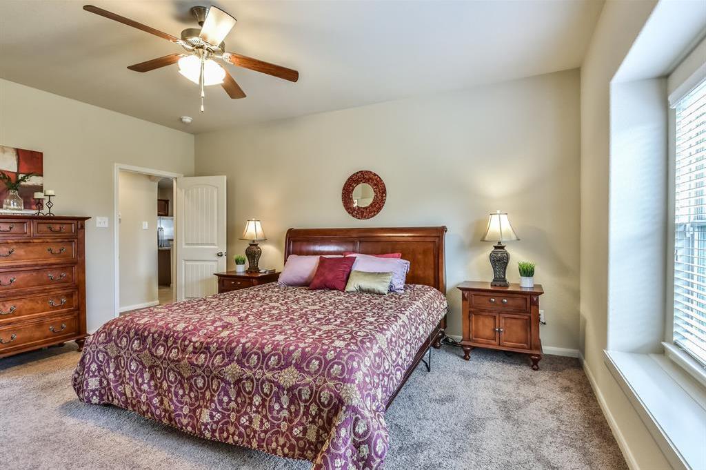 Off Market   5518 Casa Martin Drive Katy, Texas 77449 11