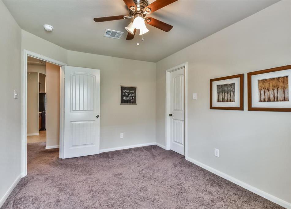 Off Market   5518 Casa Martin Drive Katy, Texas 77449 16