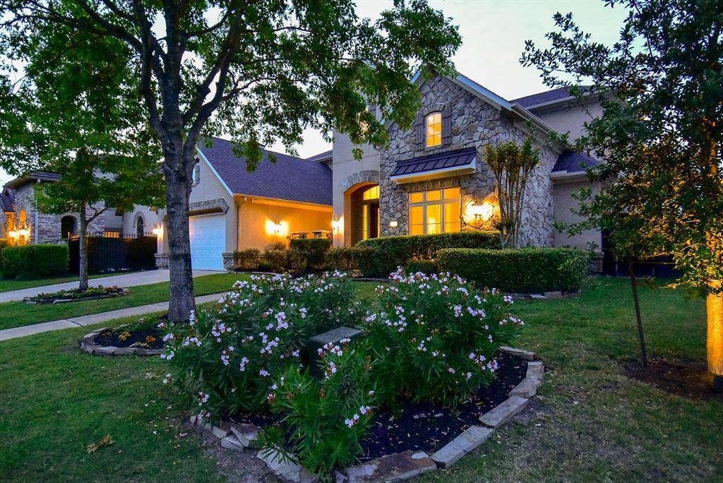 Property for Rent   11406 Montmarte Boulevard Houston, Texas 77082 2