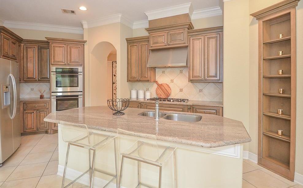 Property for Rent   11406 Montmarte Boulevard Houston, Texas 77082 11
