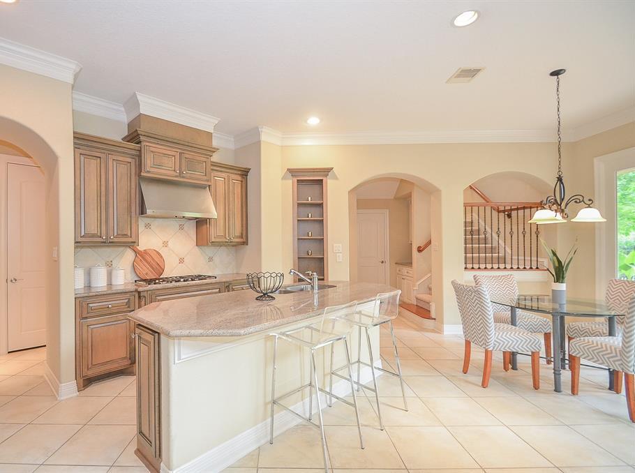 Property for Rent   11406 Montmarte Boulevard Houston, Texas 77082 12