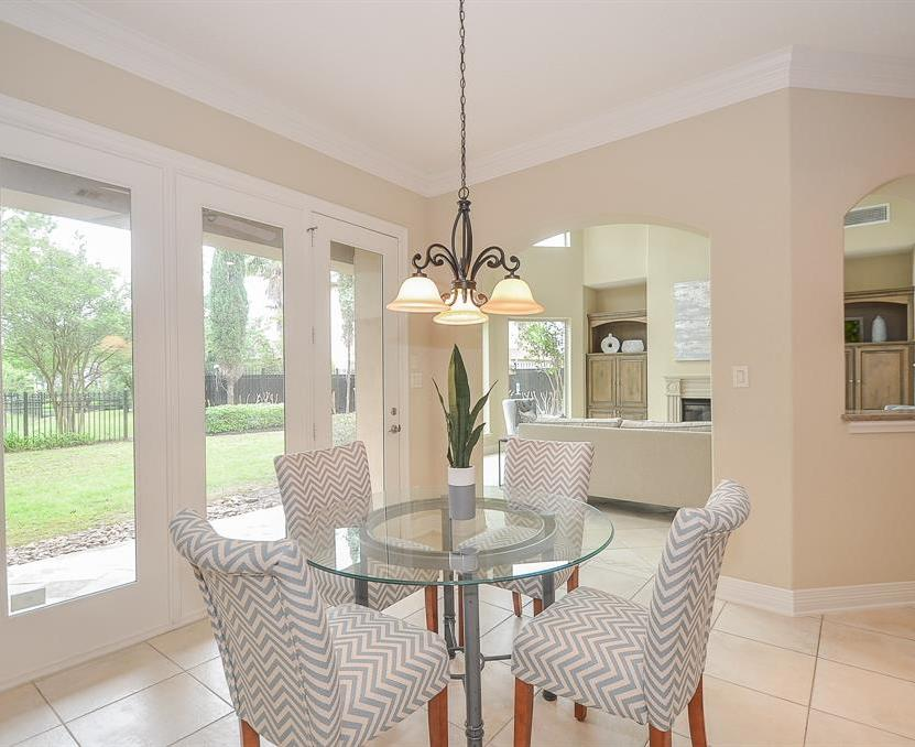 Property for Rent   11406 Montmarte Boulevard Houston, Texas 77082 13