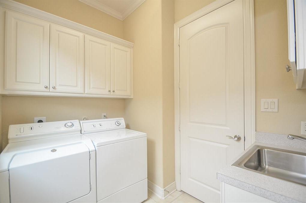 Property for Rent   11406 Montmarte Boulevard Houston, Texas 77082 14