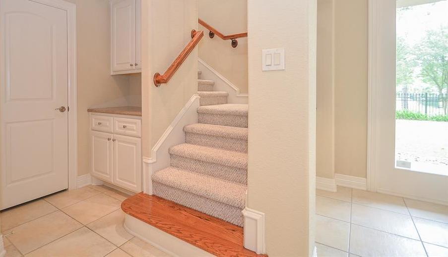 Property for Rent   11406 Montmarte Boulevard Houston, Texas 77082 15