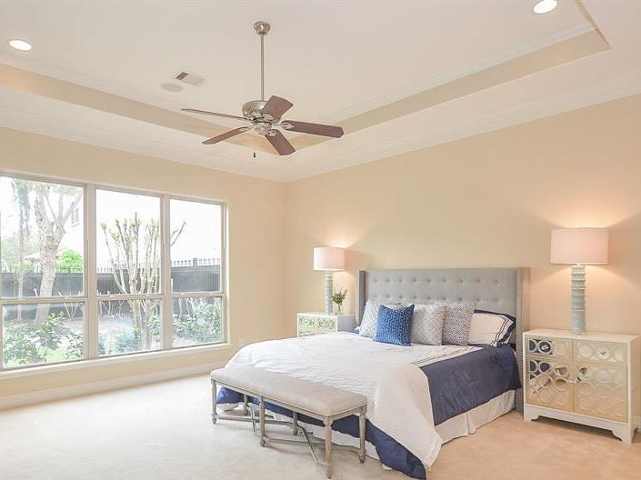 Property for Rent   11406 Montmarte Boulevard Houston, Texas 77082 16