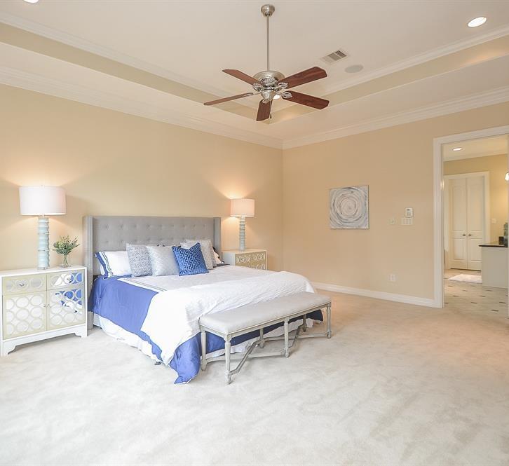 Property for Rent   11406 Montmarte Boulevard Houston, Texas 77082 17