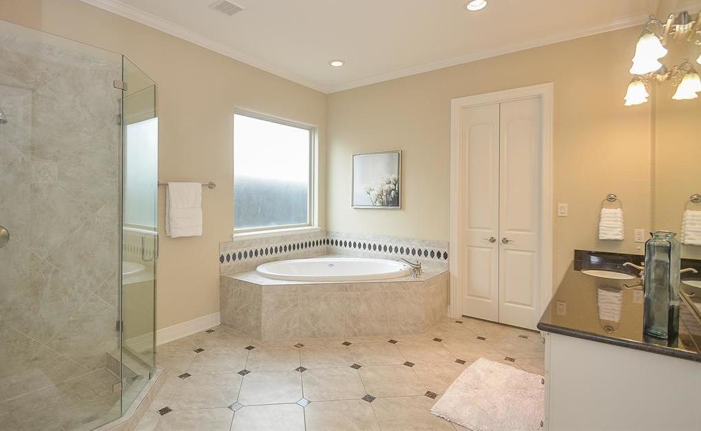 Property for Rent   11406 Montmarte Boulevard Houston, Texas 77082 18