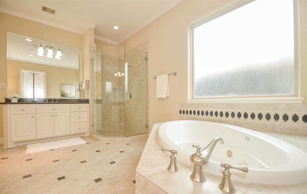 Property for Rent   11406 Montmarte Boulevard Houston, Texas 77082 19