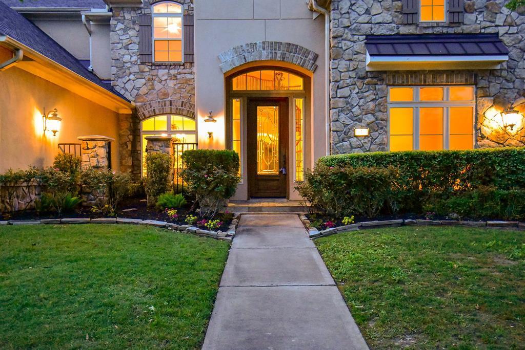 Property for Rent   11406 Montmarte Boulevard Houston, Texas 77082 3