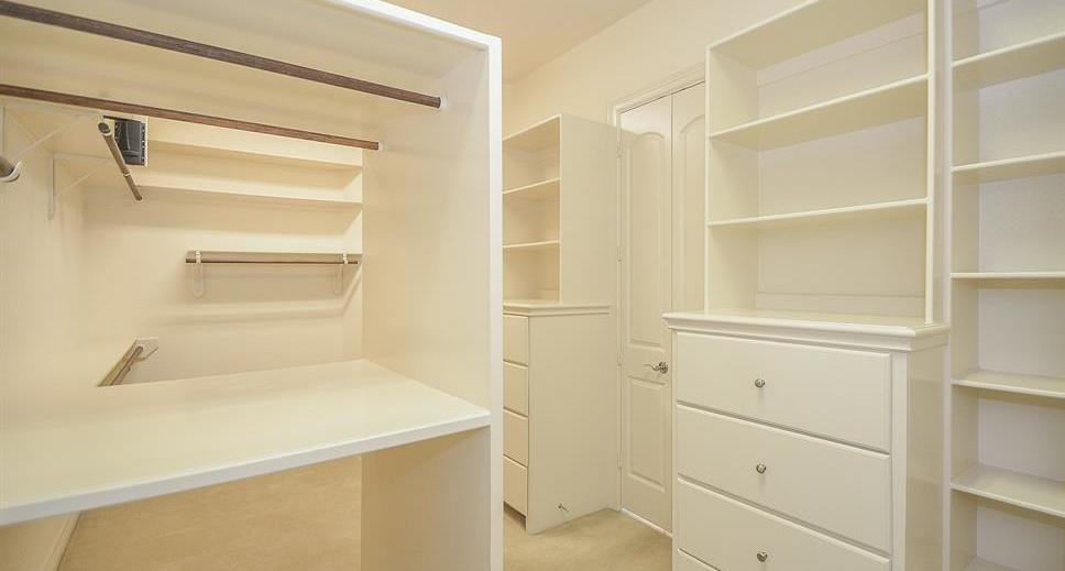 Property for Rent   11406 Montmarte Boulevard Houston, Texas 77082 21