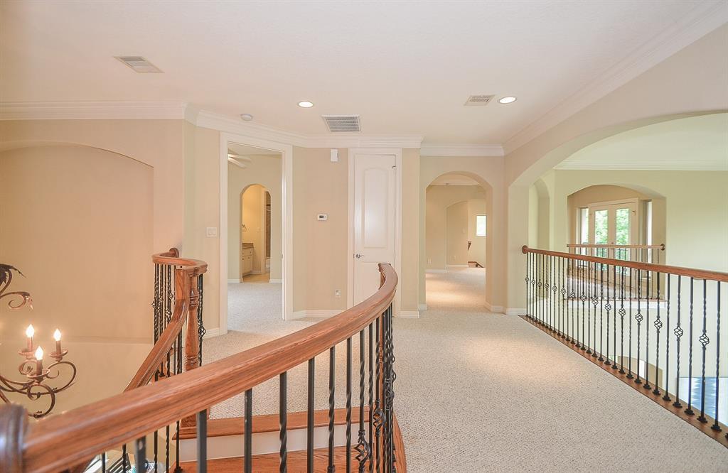 Property for Rent   11406 Montmarte Boulevard Houston, Texas 77082 22