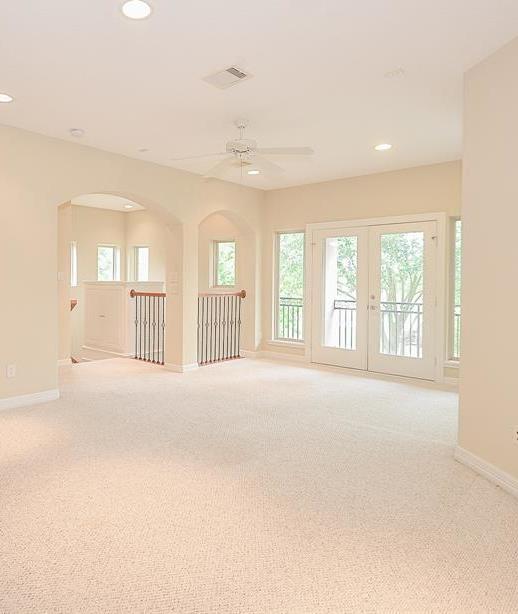 Property for Rent   11406 Montmarte Boulevard Houston, Texas 77082 23