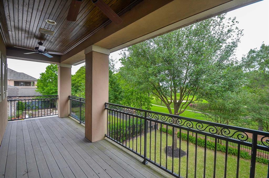 Property for Rent   11406 Montmarte Boulevard Houston, Texas 77082 24