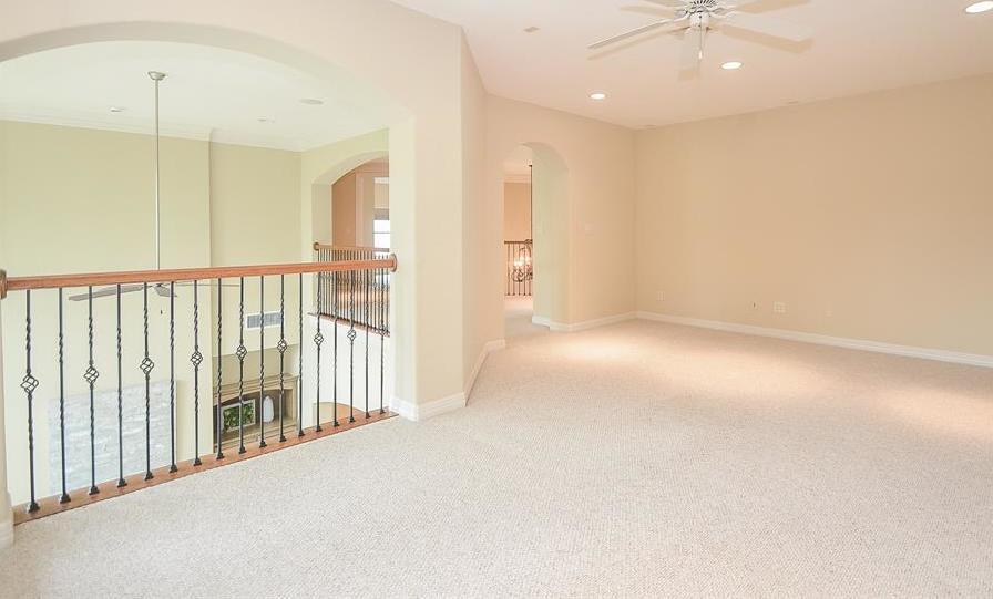 Property for Rent   11406 Montmarte Boulevard Houston, Texas 77082 25