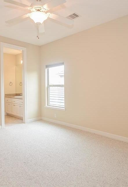 Property for Rent   11406 Montmarte Boulevard Houston, Texas 77082 26